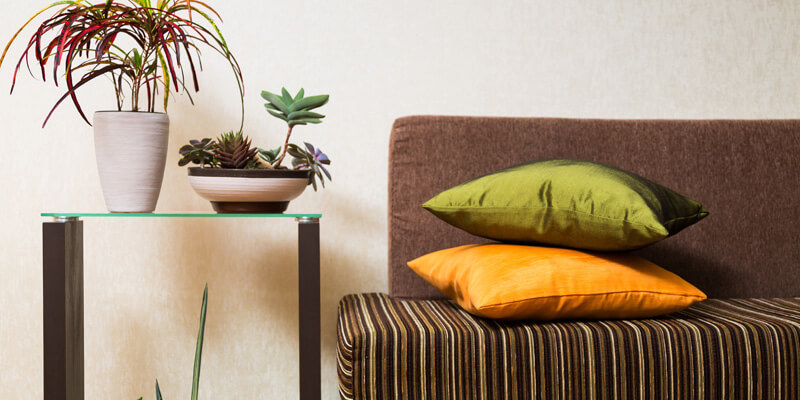 Des idées pour décorer sa maison | Déco